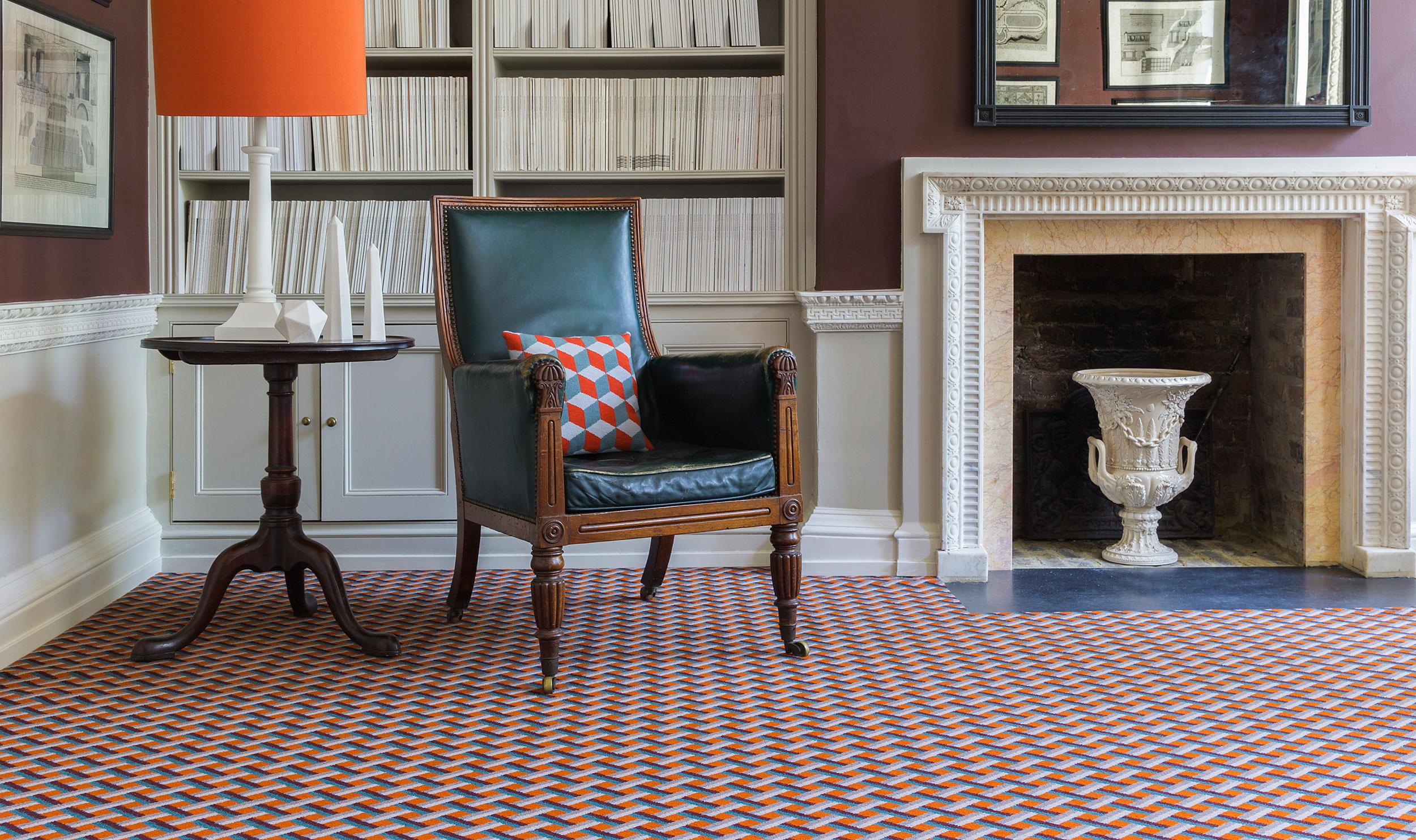 Resultado de imagen para carpets interior design